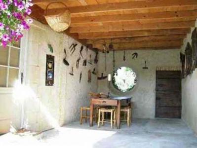 chambre locations saisonniere 26